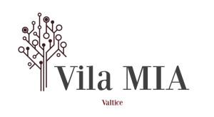 Vila MIA Valtice
