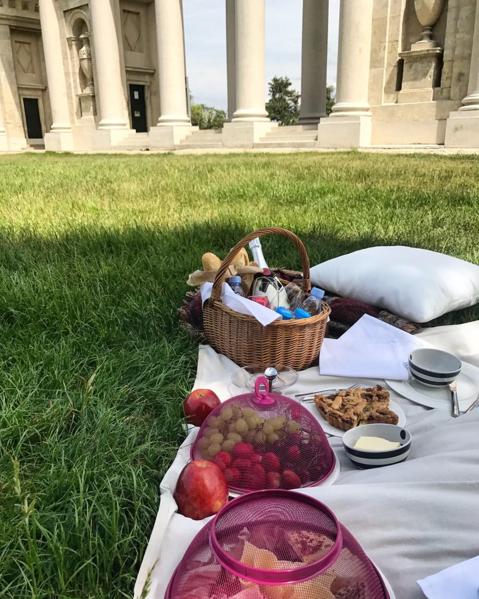 piknik_reistna